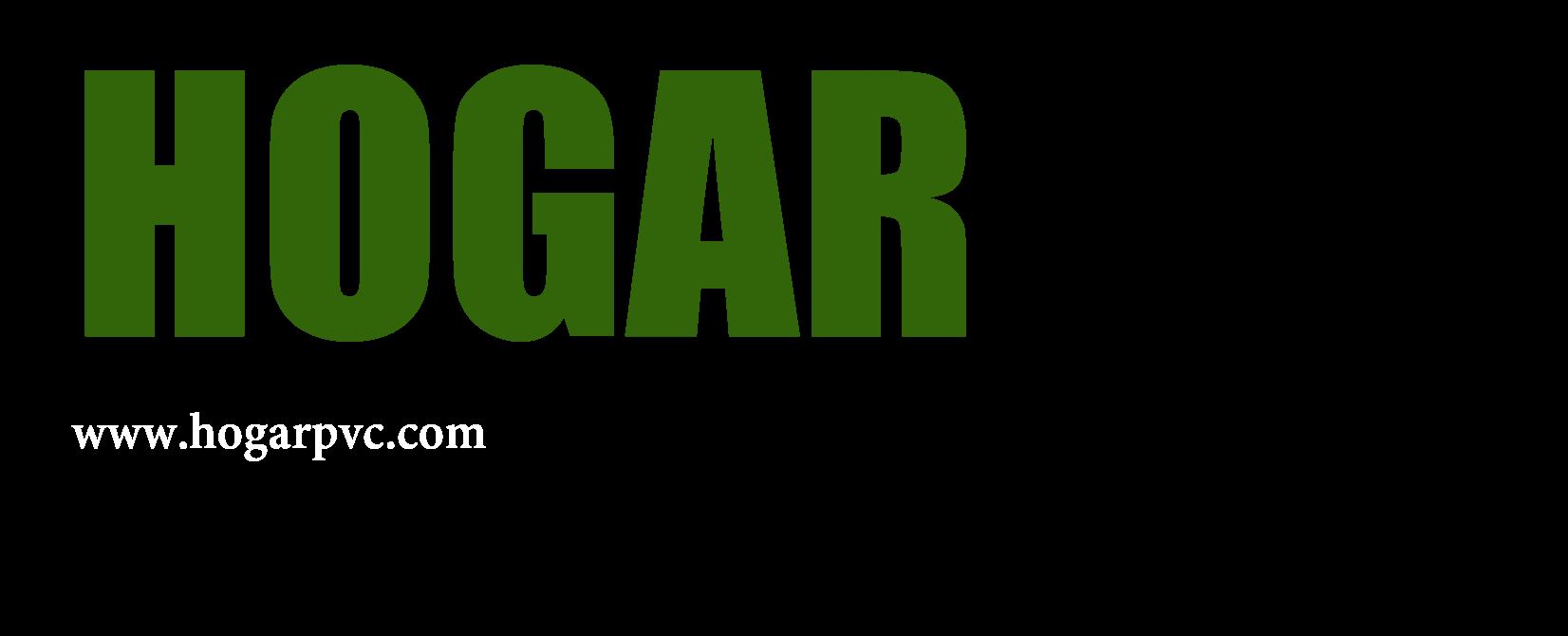 HogarPvc